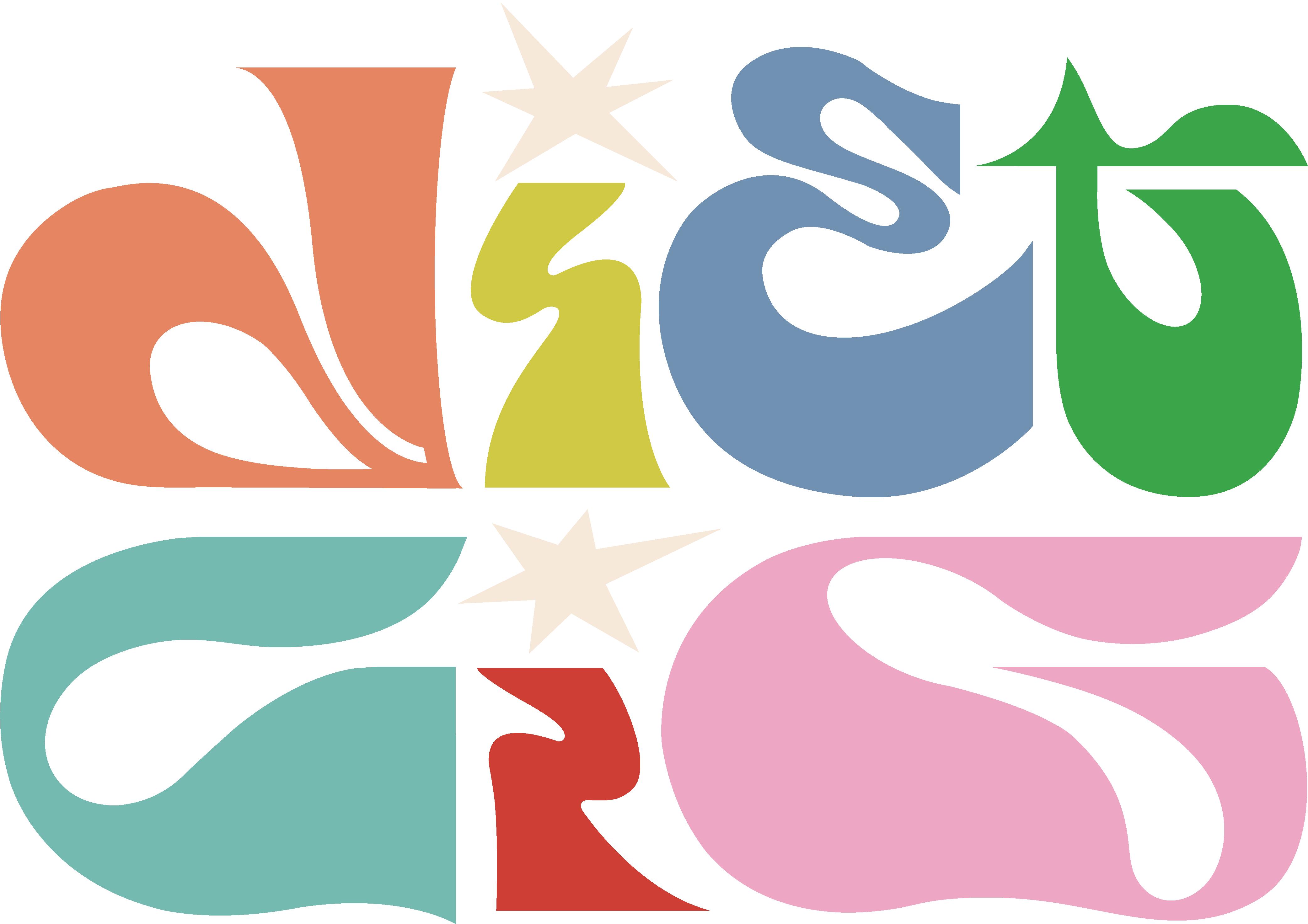 Diet Cig Logo